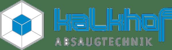 Logo von Absaugtechnik Kalkhof