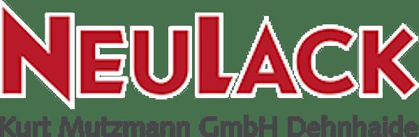 Logo von Neulack Kurt Mutzmann GmbH