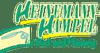 Logo von Sanitärtechnik Hampel GmbH