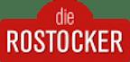 Logo von Die Rostocker Wurst- und Schinkenspezialitäten GmbH