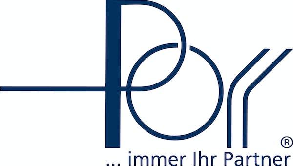 Logo von Artur Porr Fachgroßhandlung für Kellereibedarf, Kellereimaschinen, Hochdruck- u. Lagertanks GmbH