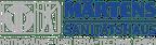 Logo von Märtens Sanitätshaus Orthopädie- und Rehatechnik GmbH