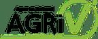 Logo von Agri V Raiffeisen eG