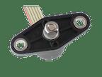 Kontaktloser SensorBaureihe HMS 16