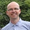Marcel Griesbach - Geschäftsführer