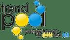 Logo von Trend Pool - Weinmann GmbH