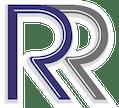 Logo von Ronny Böhm RR Wintergärten, Markisen & Schwimmbadtechnik