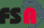 Logo von FS Antennentechnik GmbH