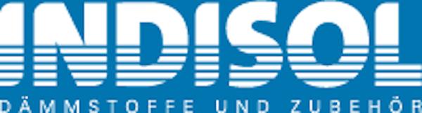 Logo von Indisol AG