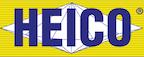 Logo von Heico Kurt Hubschmid, Nachfolger Martin Egli