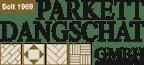 Logo von Dangschat Parkett GmbH