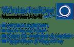 Logo von Winterhalder Folientechnik GmbH & Co. KG
