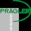 Logo von Ing. Prägler Gesellschaft m.b.H.
