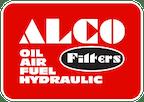 Logo von ALCO Filter GmbH