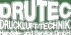 Logo von Dru Tec Druckluft Technik Handel & Service GmbH