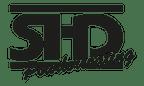 Logo von SHD Pulverbeschichtung GmbH