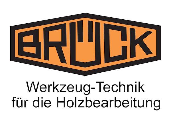 Logo von Karl Brück Nachf. GmbH