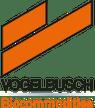 Logo von VOGELBUSCH Biocommodities GmbH