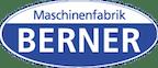 Logo von Maschinenfabrik Berner GmbH & Co. KG