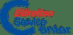 Logo von MS Etiketten Service Center GmbH