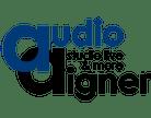 Logo von Audio Aigner