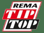 Logo von REMA TIP TOP AG