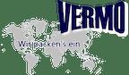 Logo von VERMO - Verpackungen
