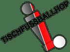 Logo von Tischfussballshop