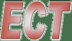 Logo von Engineering Consulting & Telekommunikation