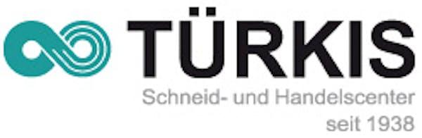 Logo von Walter Türkis GmbH