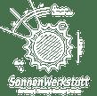 Logo von SonnenWerkstatt GmbH