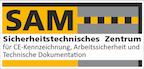 Logo von SAM GmbH