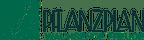 Logo von Pflanzplan e.U. Gartengestaltung