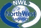 Logo von NWL GmbH