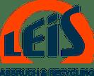 Logo von Leis Abbruch & Recycling GmbH