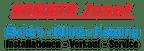 Logo von Josef Wimmer