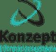 Logo von Konzept Informationssysteme GmbH