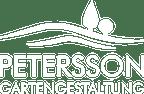 Logo von Oliver Petersson - Petersson Gartengestaltung