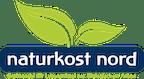 Logo von Naturkost Nord GmbH