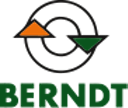 Logo von Berndt Bio Energy GmbH
