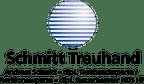 Logo von Schmitt Treuhand