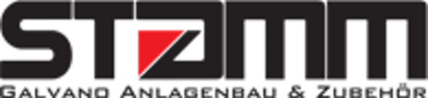 Logo von Herbert Stamm Kunststoff-Apparatebau KG