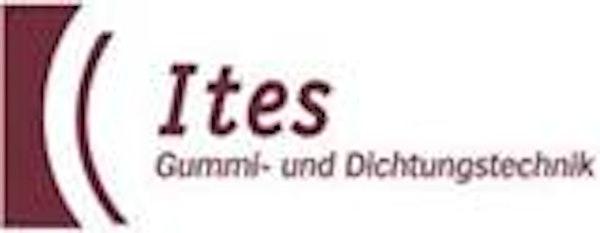 Logo von Ites Gummi- und Dichtungstechnik GmbH