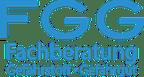 Logo von Dr. M. Urban und Chr. Finking