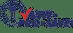 Logo von ASW - PRO - SAVE GmbH