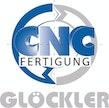 Logo von CNC-Fertigung Glöckler KG