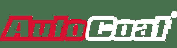 Logo von Autocoat GmbH