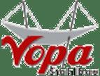 Logo von Vopa Stahlbau GmbH