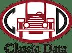 Logo von Classic Data Marktbeobachtung GmbH & Co. KG