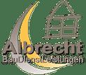 Logo von Albrecht - BauDienstLeistungen Inh. Karlheinz Albrecht